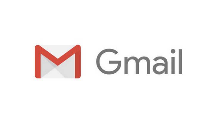 Gmailのアカウント作成方法